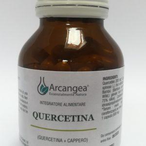 quercetina erboristeria erbetue