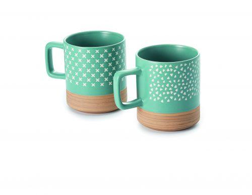 tazza da te tisana caffe 31006