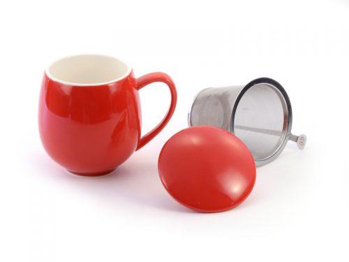 tazza da te tisana caffe 31424