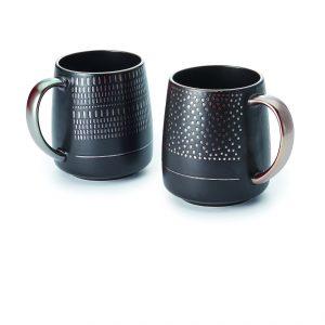 tazze da te tisana caffe 30999