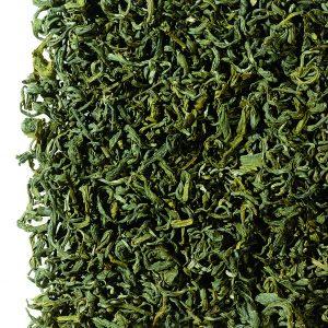 Te verde Tua Chua Lai Chau Bio Vietnam erboriseria erbetue