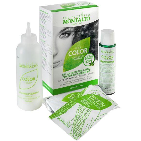 montalto colore naturale capelli erboristeria erbetue