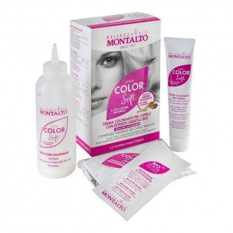 montalto colore naturale capelli soft erboristeria erbetue