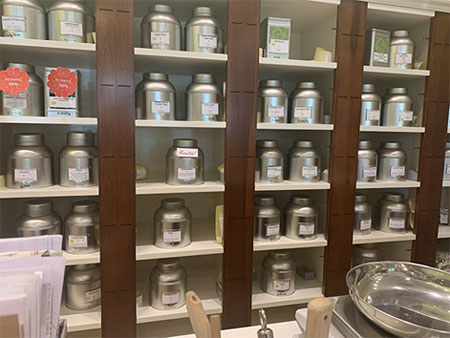 erboristeria erbetue modena ecommerce vendita piante officinali integratori naturali prodotti 1